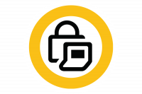Лицензия на Symantec Gateway Email Encryption Powered By PGP Technology