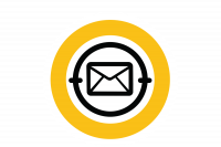 Лицензия на Symantec Messaging Gateway