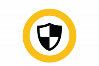Лицензия на Symantec Mail Security for MS Exchange Antivirus and Antispam